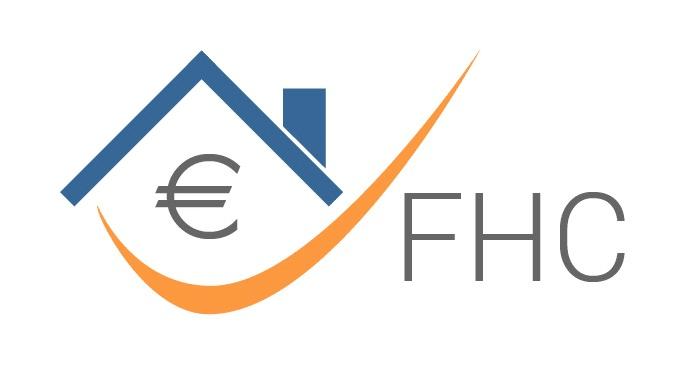 Logo Finanzhaus Crock
